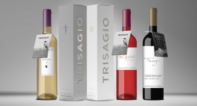 Los beneficios del packaging